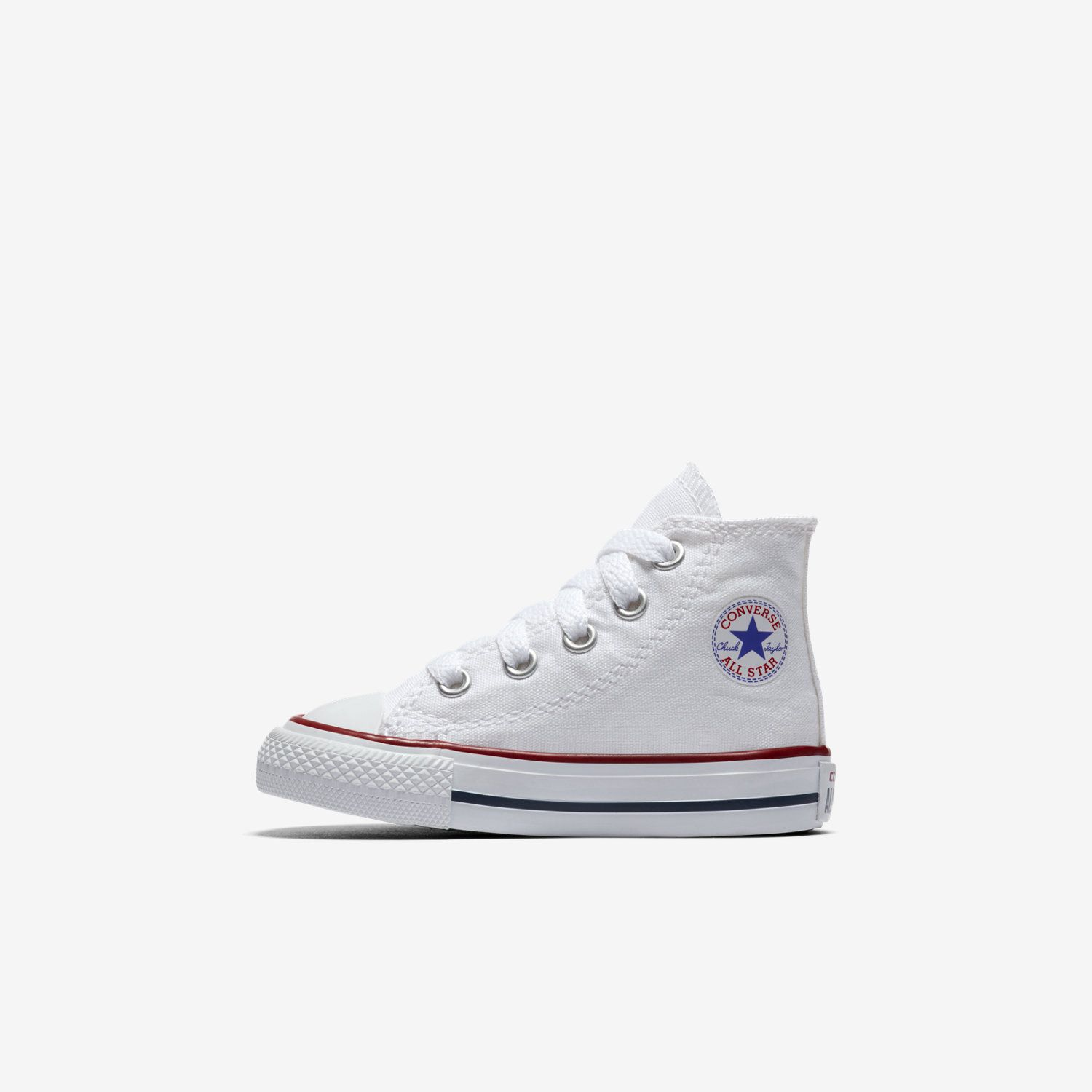 Toddler Converse – With All Purpose   Shoes   Chuck taylors