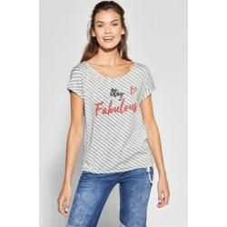 Photo of Reduce your t-shirts for women