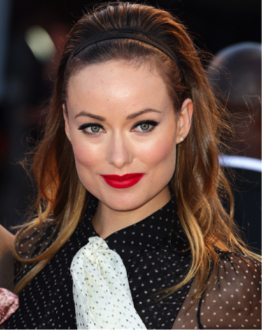 Be The Belle Of The Ball With This Easy Hairstyle