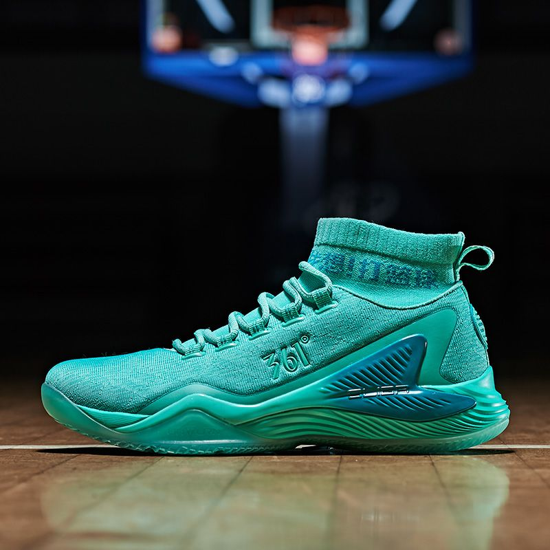 hot sales 94210 d644b This basketball shoes is CBA MVP basketball player Jimmer Fredette Lonely  Master PE shoe type, which can support cushioning, comfortable package, ...