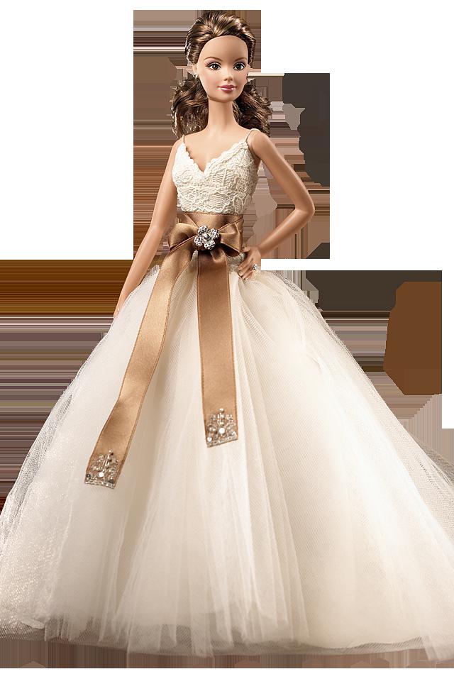 What Makes Barbie Dolls So Iconic | Barbie, Kleidung und Kleider