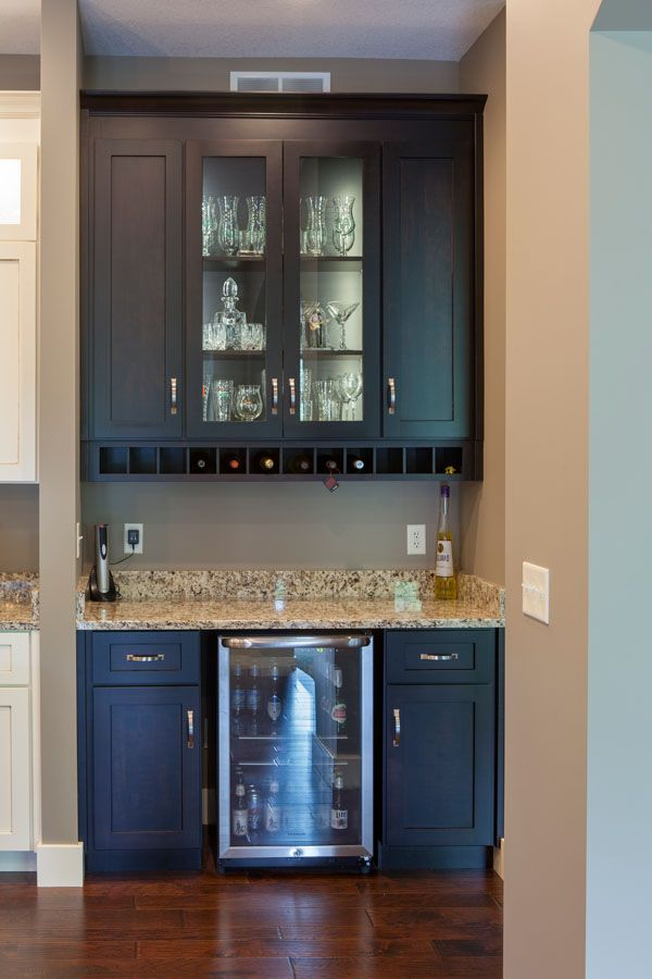 Top 50+ Kitchen Island Ideas and Design Kitchen Ideas Pinterest