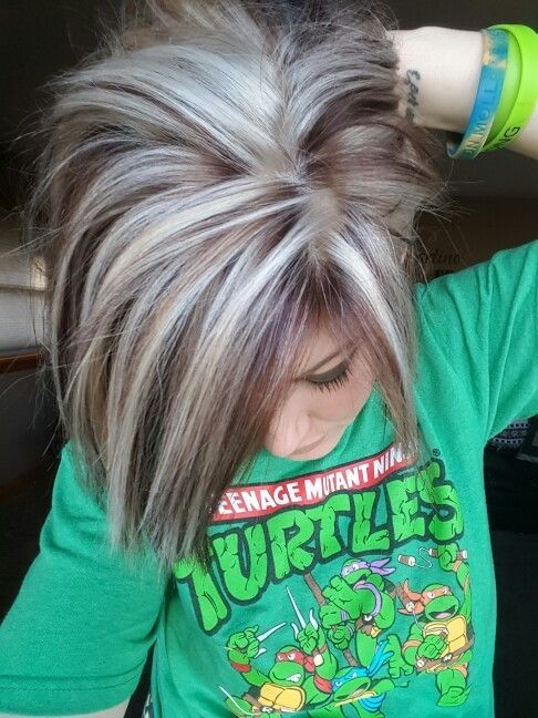 Highlights And Lowlights By Amber My Style Pinterest Amber