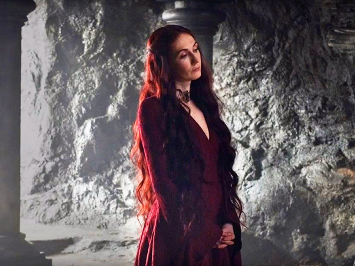 8 game of thrones costumes you can easily make yourself gaming want to dress like your favourite game of thrones character here are some of the most amazing got outfits whether its for halloween cosplay or any solutioingenieria Choice Image