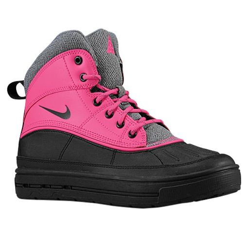 Nike ACG Woodside II - Girls' Preschool at Foot Locker ...