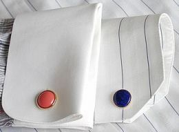 Cufflinks For Women Can Women Ladies And Girls Wear Cuff Links French Shirts Cufflinks French Cuff Dress Shirts