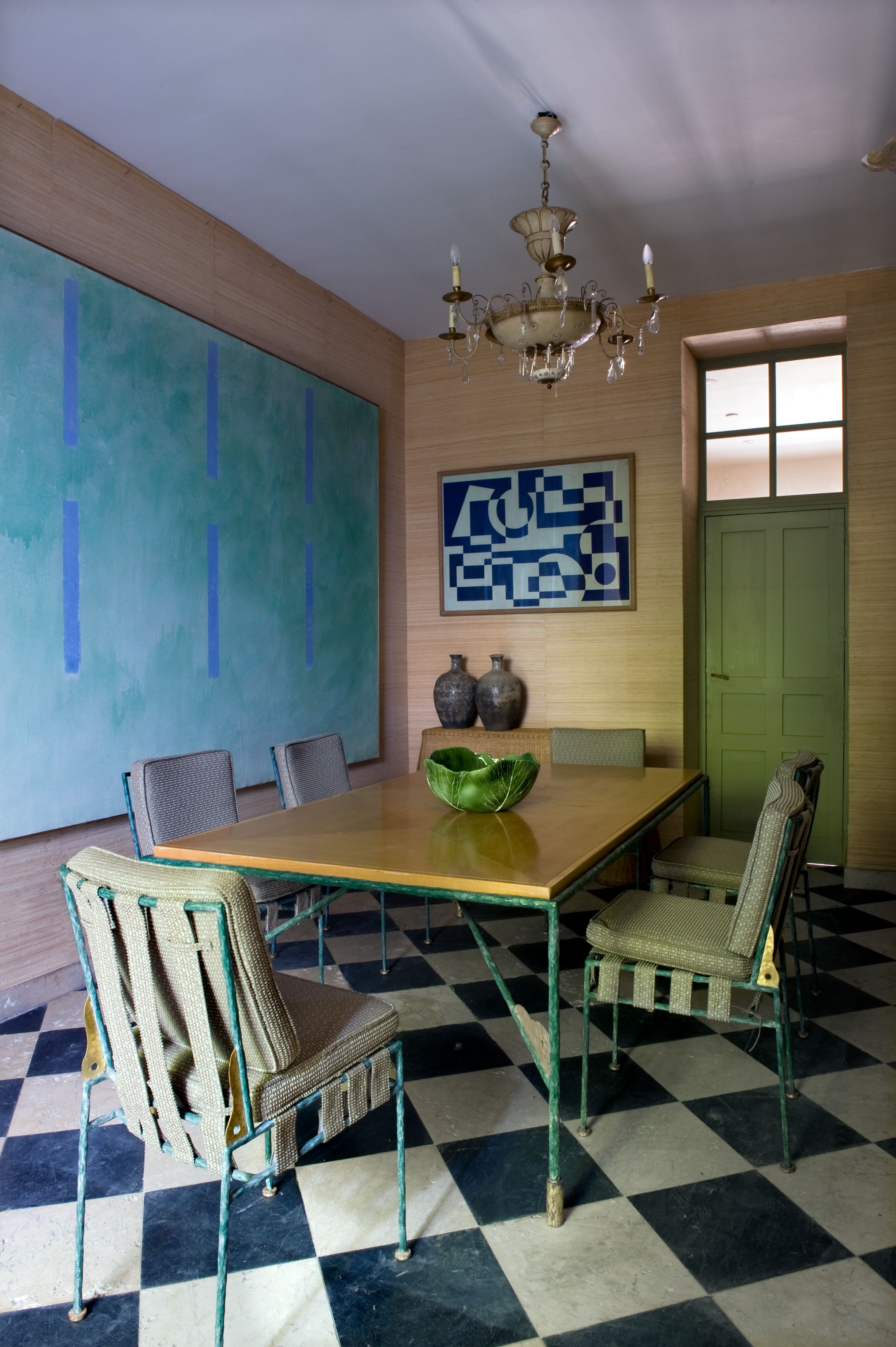 Explore Dining Suites Christian Liaigre And More