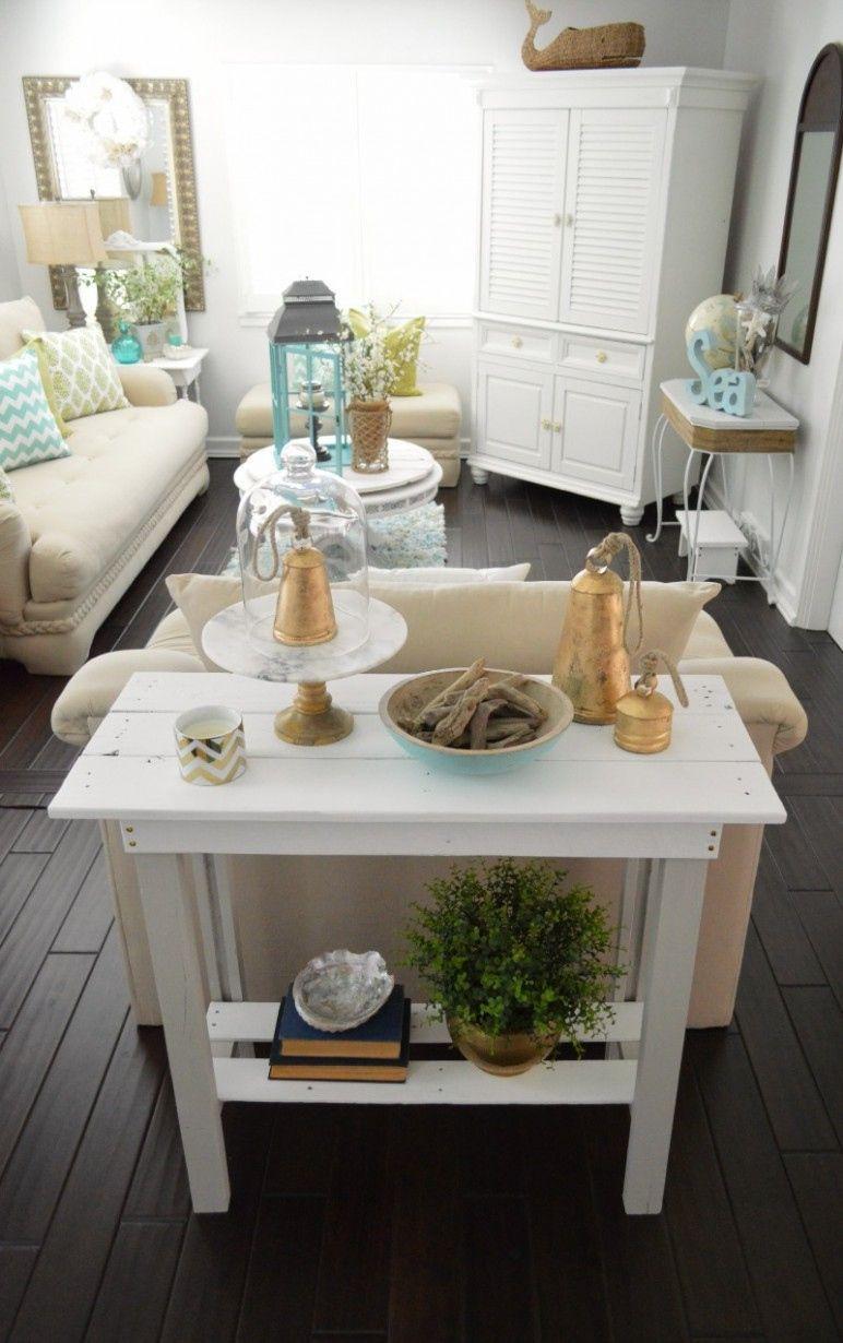 cottage style decorating on a budget modern interior paint colors rh pinterest com