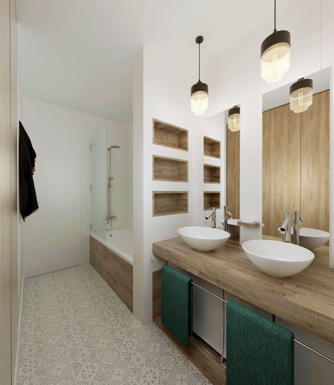 Rénovation salle de bain | Pinterest | Rénovation salle de bain ...