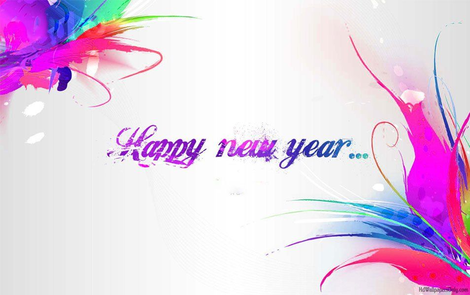 Happy new year greeting cards helps you in greeting your loved and happy new year greeting cards helps you in greeting your loved and dear ones on this m4hsunfo