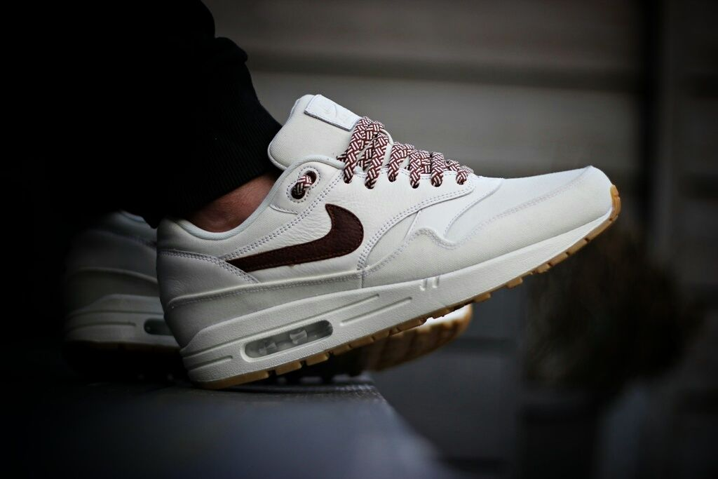Nike ID Air Max 1 (by Rom80)Create your own Nike US / Nike