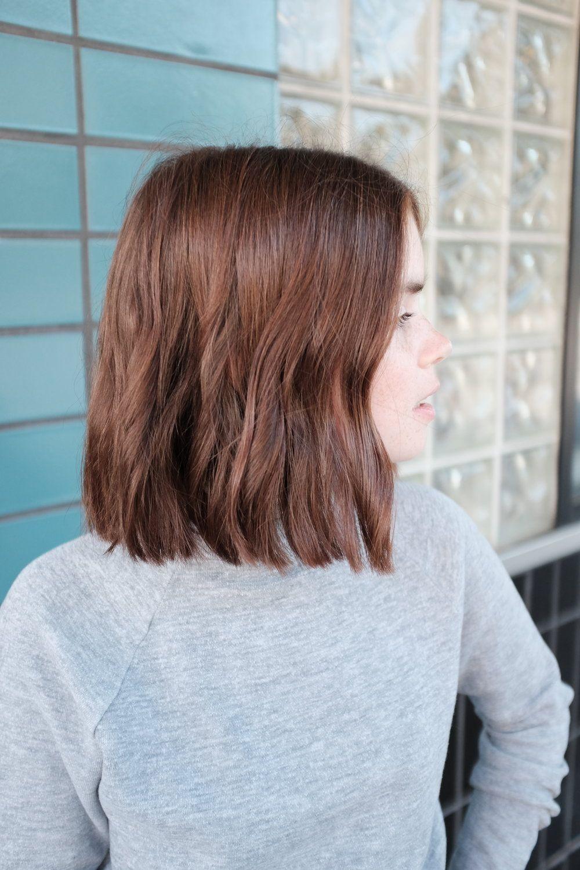 Doublexposure hair in pinterest hair hair cuts and hair