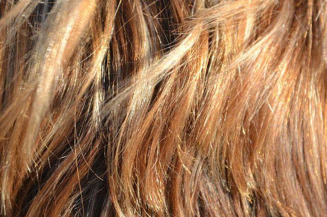 Comment choisir la bonne couleur pour les cheveux