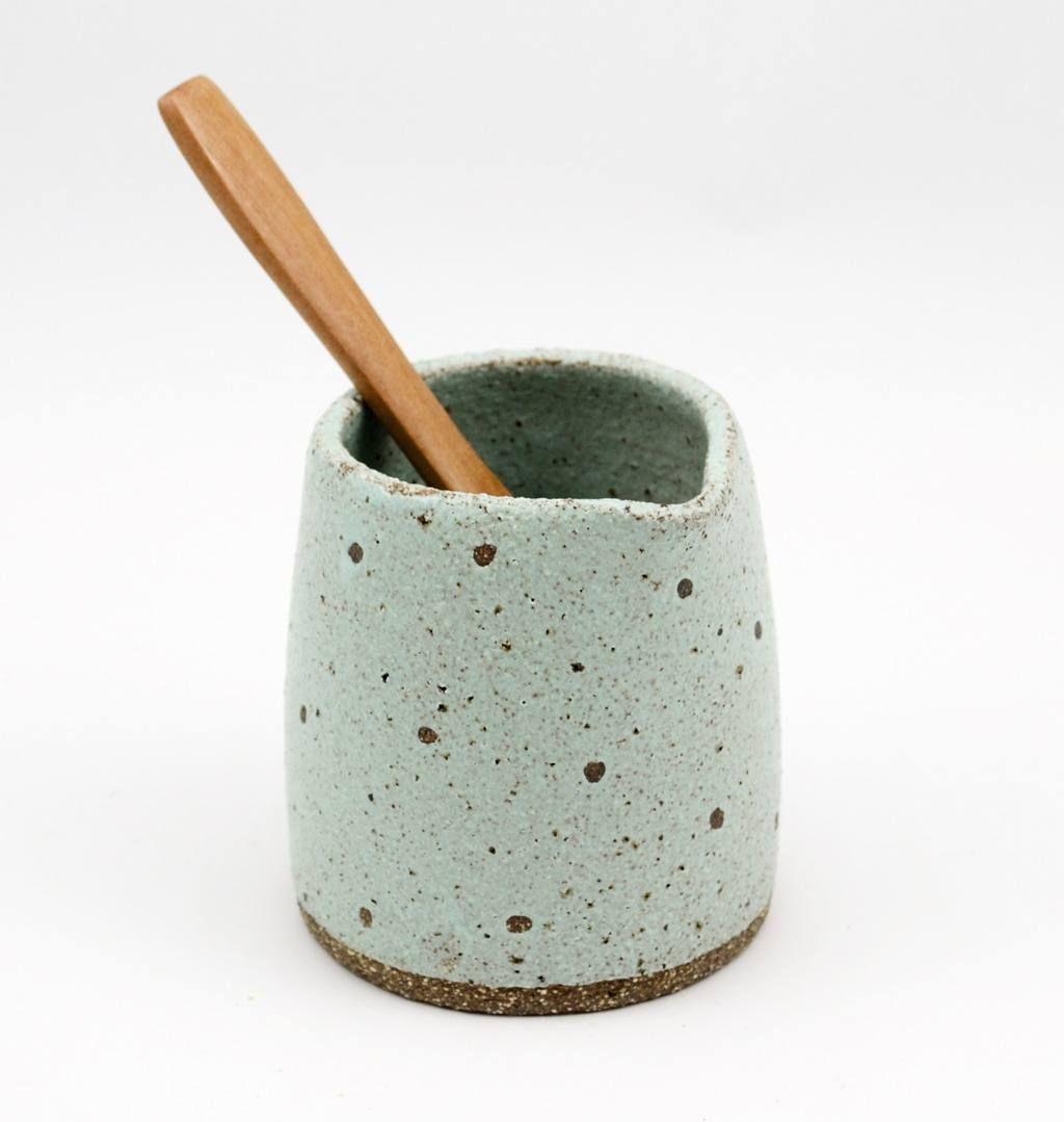 Mini pourer  #ceramics #pottery #australianceramics #tableware #design by susansimonini