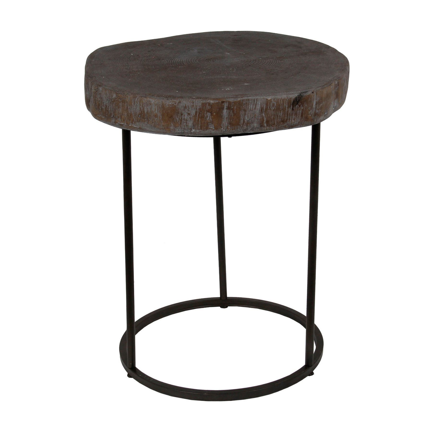 Groovy Privilege International Vintage Outdoor Table 76012 Home Interior And Landscaping Staixmapetitesourisinfo