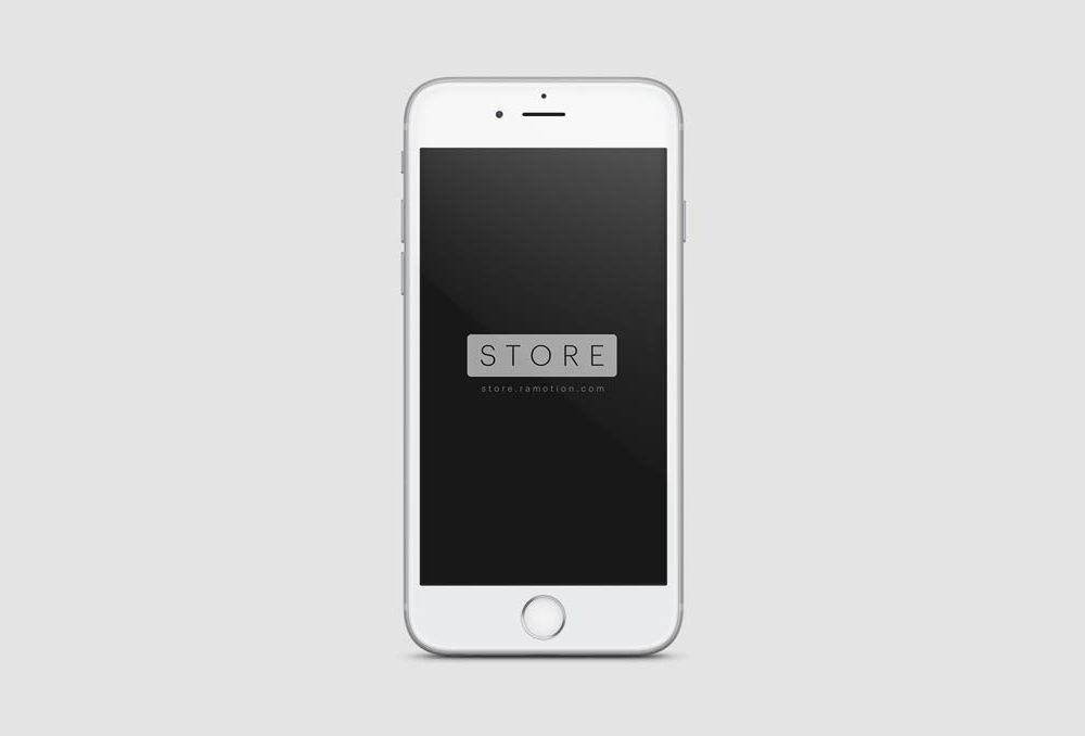 Download Showcase Your App Designs Using The Free Iphone Mockup The Psd Comes With Smart And Reflection Layers Dimensions Iphone Mockup Iphone Psd Iphone Mockup Psd