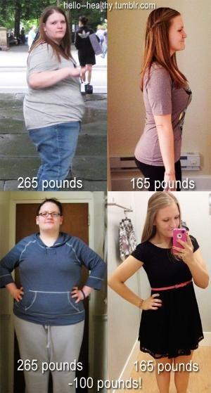 Sapim alloy nipples weight loss photo 15