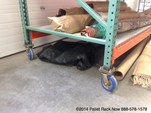 Pallet Mobili ~ Pin by pallet rack now on our pallet rack pinterest pallets