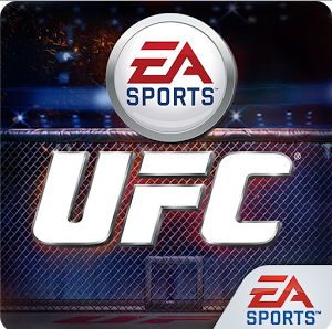 Ea Sports Ufc Updated V 1 4 827770 Apk Mod Android Game Ea Sports Ufc Ea Sports Ufc
