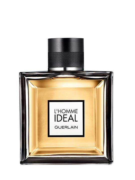 3fcd0390c86 Guerlain L Homme Ideal Hugo Boss