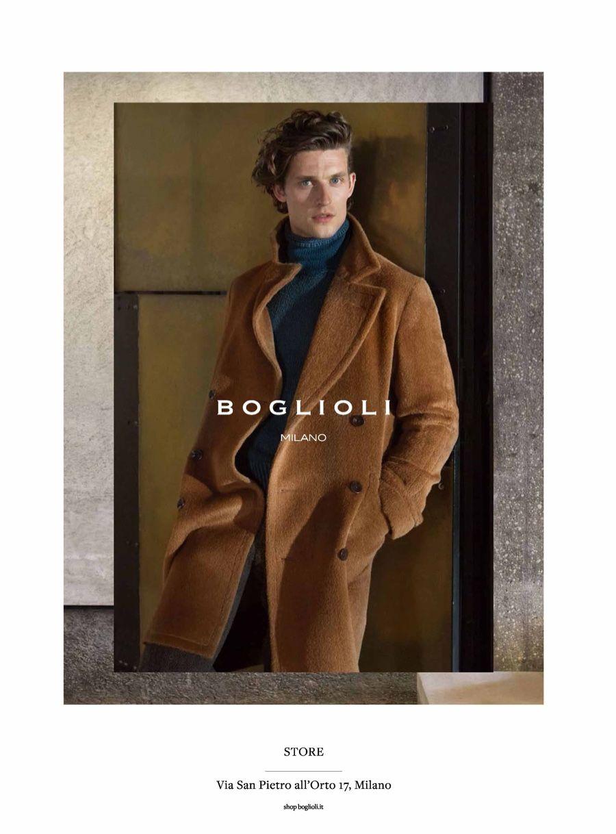 Boglioli-Fall-Winter-2015-Menswear-Campaign-Wouter-Peelen-002