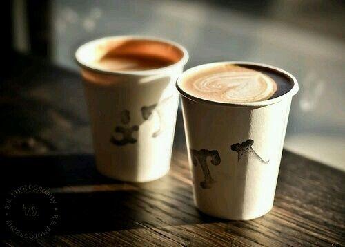 Pin By Zahraahmad On Coffee Love Coffee Cafe Coffee Lover