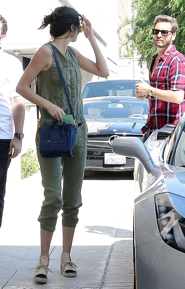 Kendall-Jenner-Celine-Nano-Luggage-Tote-11