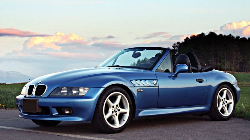 2000 bmw z3, 2.8 roadster | for the home | pinterest | bmw z3, bmw