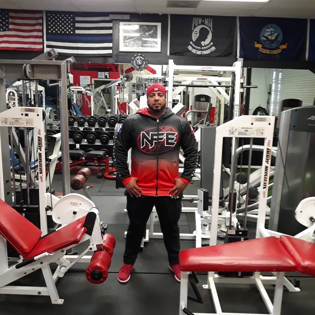 Its The Daily Routine That Makes The Biggest Difference Nfe Nfe4life Nofreakinexcuses Bodybuilding Beastmode Buildingmybo Daily Routine Gym Life Fit Life