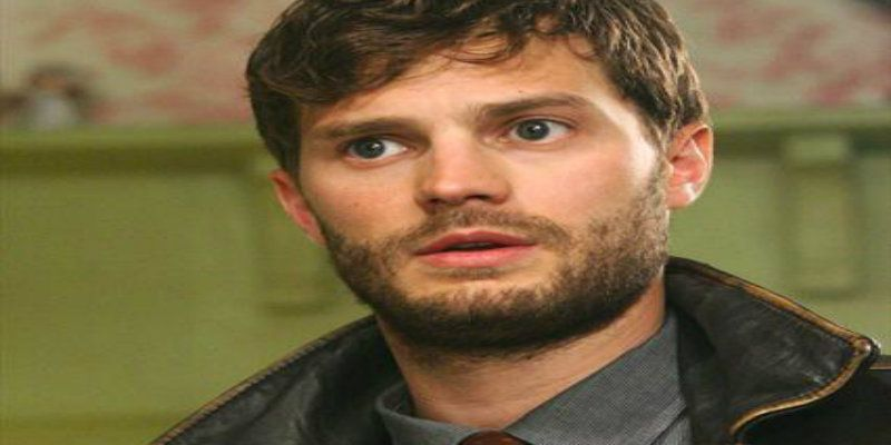 """No Jamie Dornan and Sebastian Stan in """"Once Upon A Time"""" 100th episode - http://www.movienewsguide.com/no-jamie-dornan-sebastian-stan-upon-time-100th-episode/118680"""