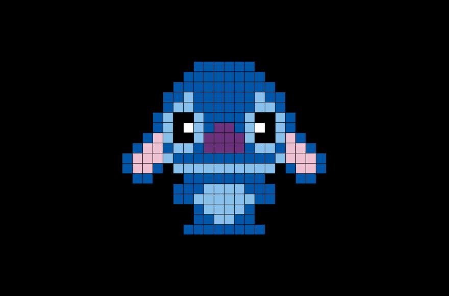 Pin On Pixel Art O Pixeles