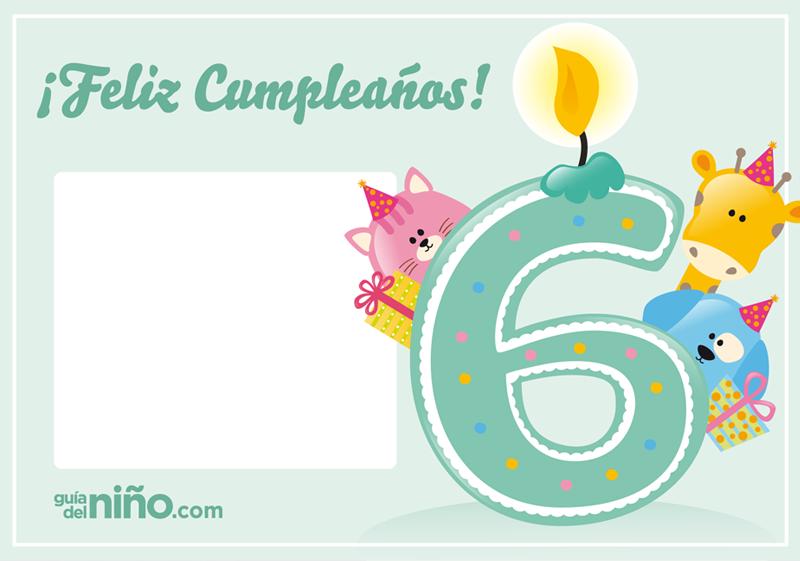 Invitaciones De Cumpleaños Para Niña De 4 Años Buscar Con