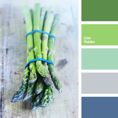 Color Palette 498 Color Palette Green Colour Palette Pastel Colour Palette