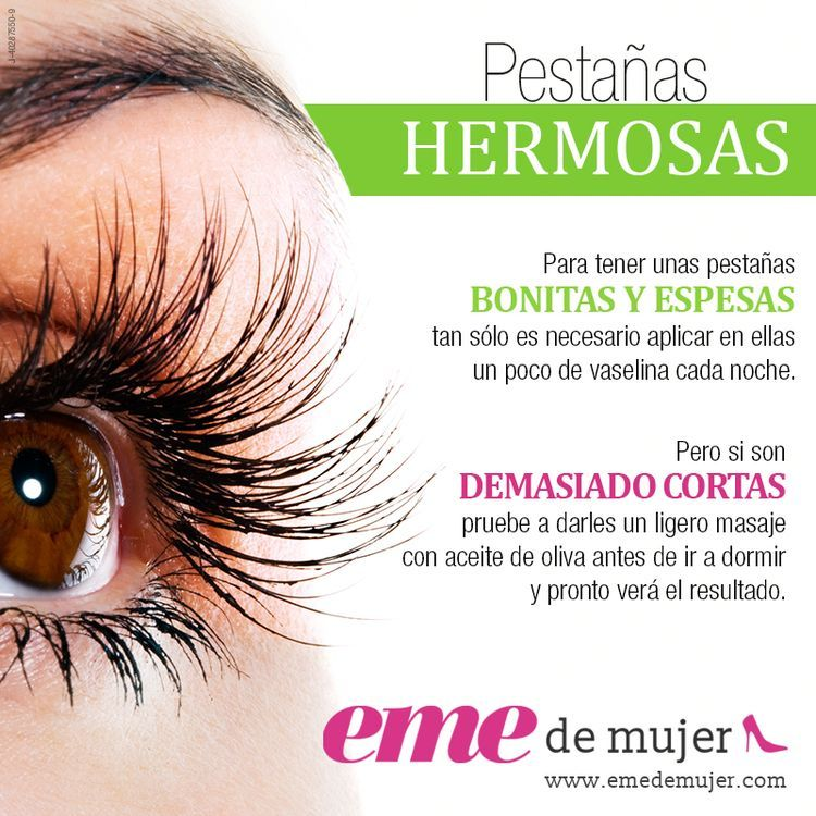 En nuestro PostEmeDelDia Una SuperMujer siempre vela po is part of Beauty treatments -