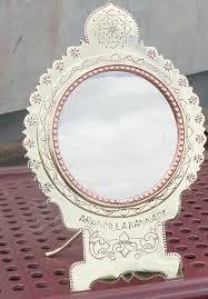 Aranmula Kannadi Shanku Aranmula Mirror Aranmula Kannadi Mirror