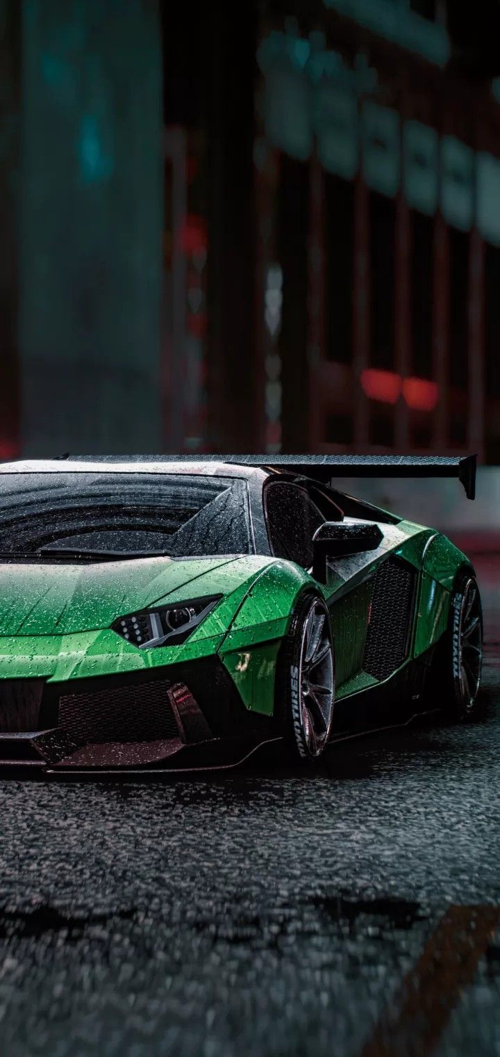 Pin By Hanzalah Yaser On Beautiful Car Wallpapers Sports Cars Luxury Super Cars
