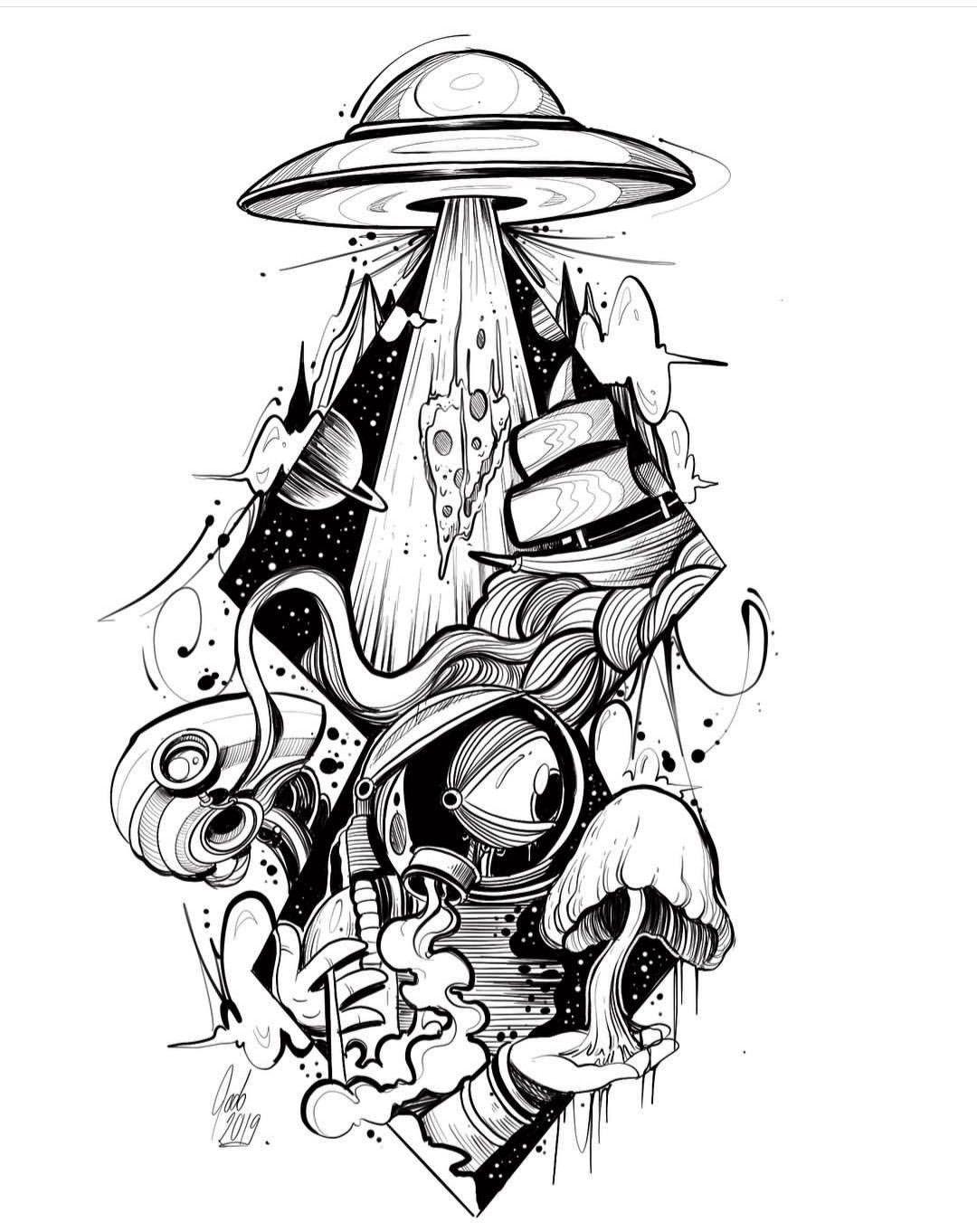 Pin By Scott Zimmerman On Tatuagens Tattoo Artists Badass Tattoos Body Art Tattoos