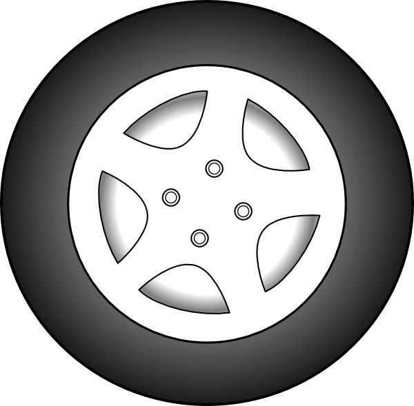 wheel chrome rims clip art pinterest clip art and cars rh pinterest com au