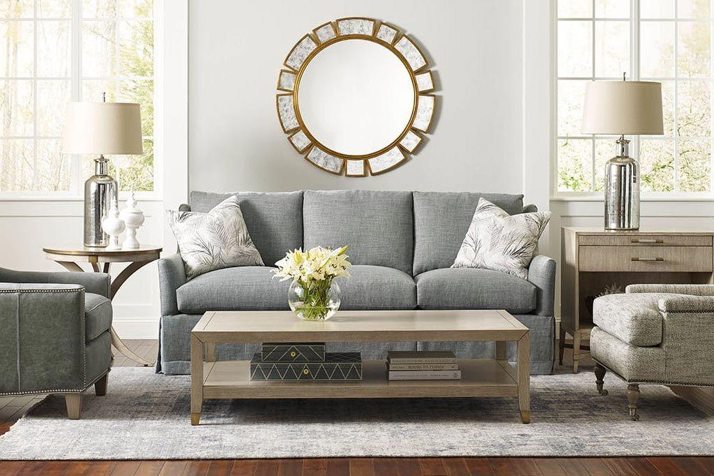 Pin On Luxury Furniture