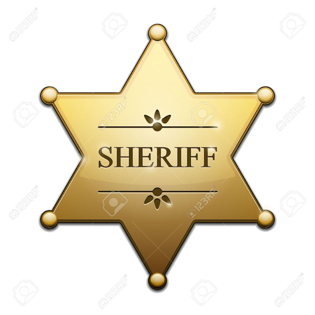La Gatita Sheriff Disney Sheriff Western Clip Art Graphic Design Layouts