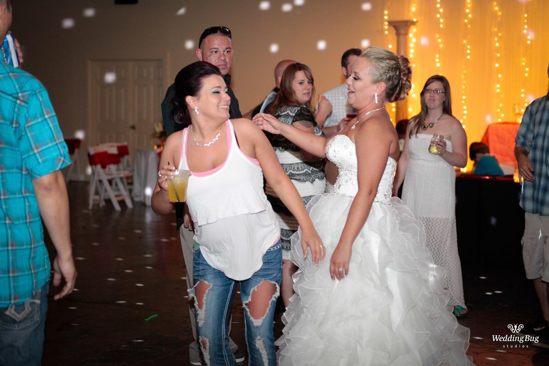 American Wedding Group American Wedding Wedding My Wedding Day
