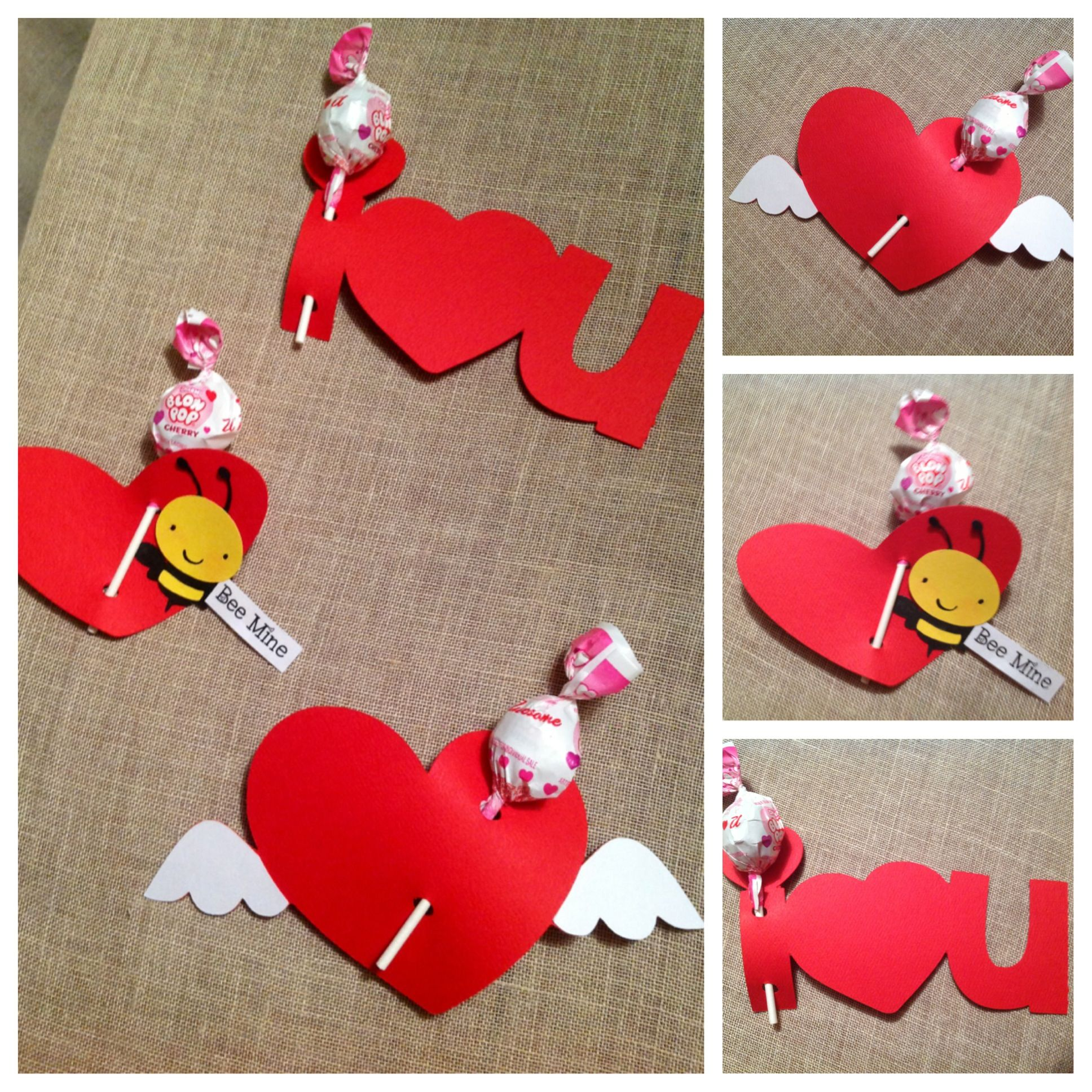 Candygram Fundraiser. Cute idea. Valentine's Day. | My Style ...