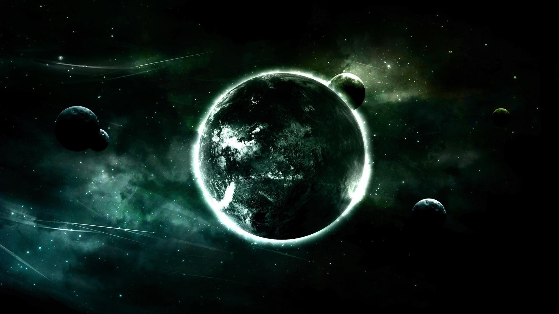 Los Peldaños hacia la Divinidad 267861955f16e180c44035a5f8e75a73