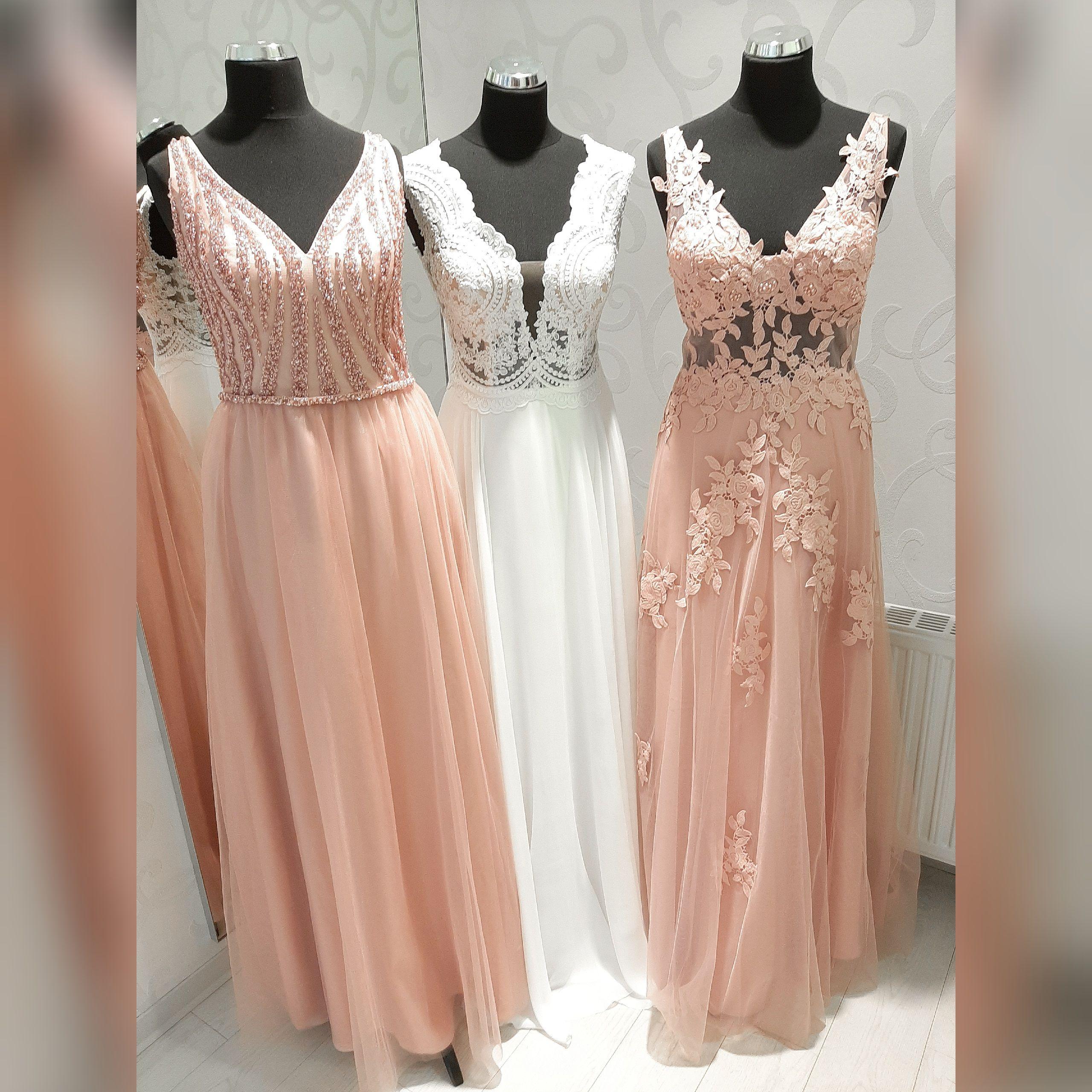 Brautjungfern und Brautmode in 9  Brautmode, Mode, Kleider