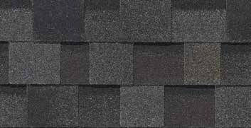 Best Iko Dynasty Premium With Images Roof Shingles 400 x 300