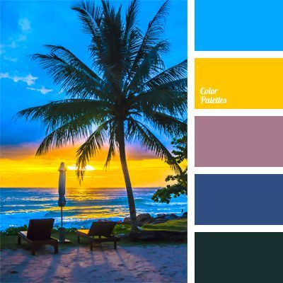 explore yellow color palettes party colors and more