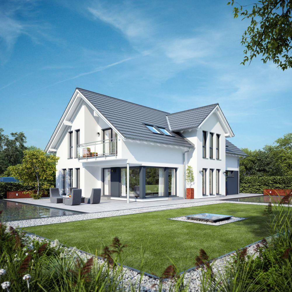 Pin von 賓 auf 建築 Zweifamilienhaus, Haus, Style at home