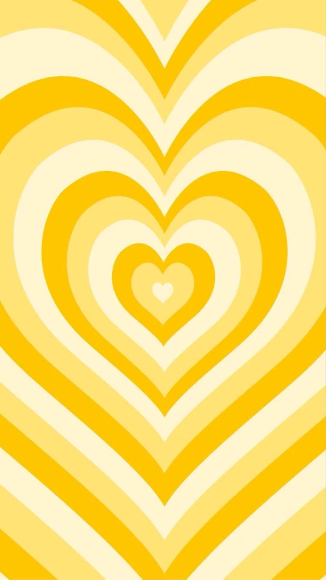 yellow wallpapers                  #yellow #wallpaper #aesthetic #yellowwallpaper