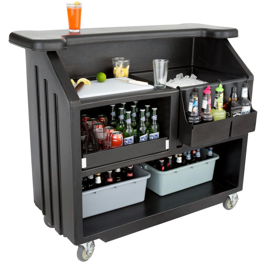 wall bar view square wide ceramic grey solid bars peculiar table design wood vessel glass metal with grande ideas together portable home stool cordial back tile continuous painted compact rc best decal greenish for black