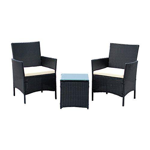 allibert chaise de jardin | France Produits | Pinterest | Mesa ...
